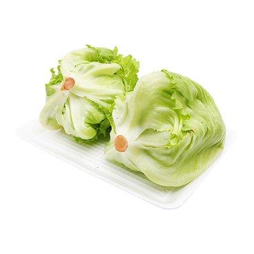 Bắp salad mỡ