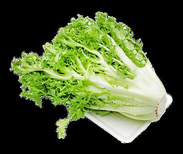 Salad Frise