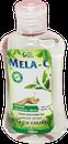 Gel rửa tay khô Mela-C (Mộc Hoa Tràm)
