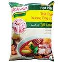 Hạt nêm Knor thịt thăn xương ống 50g
