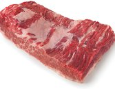 Gầu bò Úc Kilcoy (Nhập khẩu)
