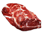 Lõi cổ bò Úc Kilcoy (nhập khẩu)