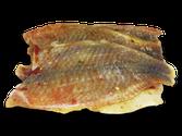 Cá Diêu Hồng một nắng phile tẩm gia vị