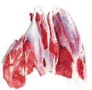 Thịt bắp Nai nuôi (Gia Lai)