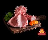Xương vá nhiều thịt Vissan