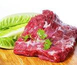 Rìa cót bò (nấu bò kho, lagu)