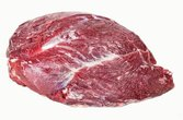 Đùi gọ bò Úc Kilcoy (Nhập khẩu)