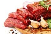 Bò beefsteak ướp sẵn (Ngũ vị hương)