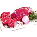 Bắp bò Úc nhập khẩu Kilcoy