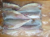 Cá lù đù 1 nắng (Loại xẻ lóc xương size trung)