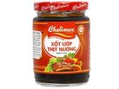 Xốt ướp thịt nướng Cholimex (hũ)
